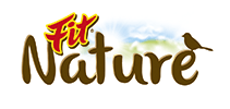 FIT-nature-logo