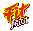 Fit_fruit